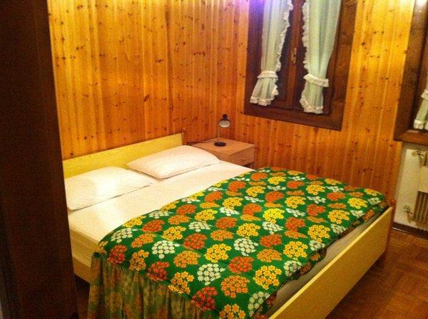 Foto della camera Appartamenti Ciprian Emilio