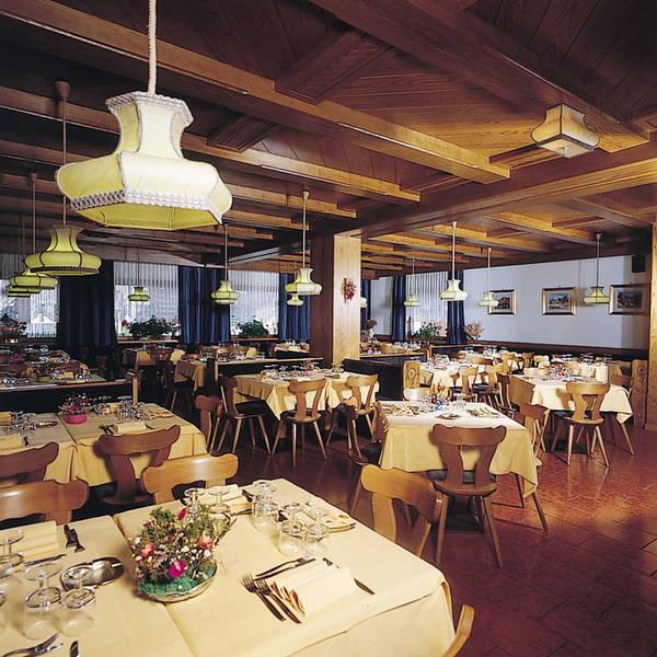Immagine Hotel Venezia