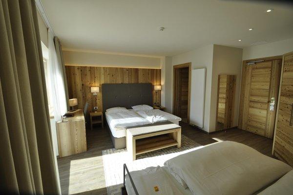 Photo of the room Hotel Al Forte