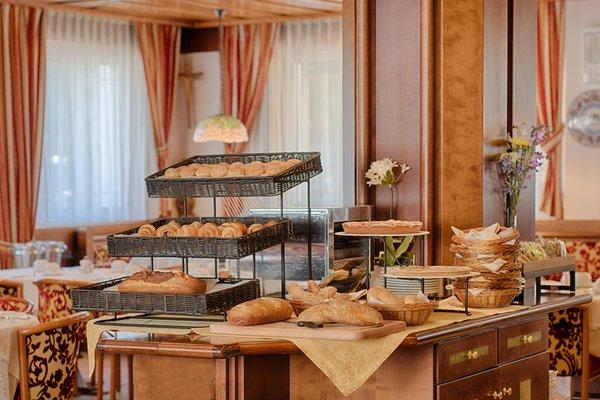 La colazione Active Hotel Malita
