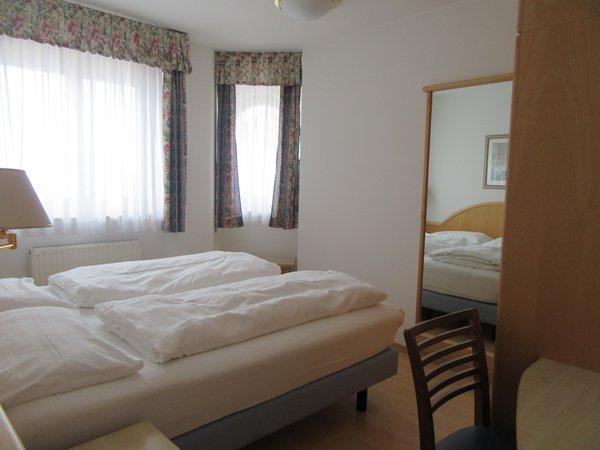 Foto della camera Appartamenti Evaldo