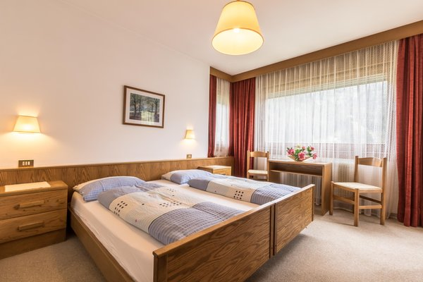 Photo of the room Apartments Chalet Maria Teresa