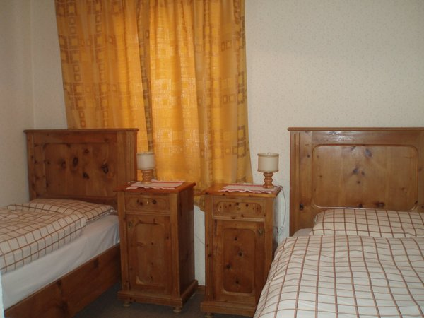Photo of the room Apartments De Battista Ugo