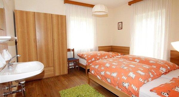 Foto della camera Appartamenti Iris