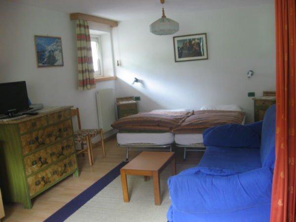Foto dell'appartamento Iris