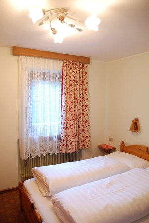 Photo of the room Apartments Samont