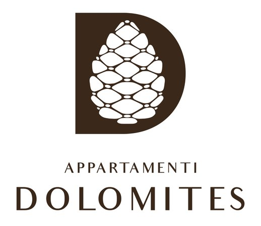 Logo Dolomites