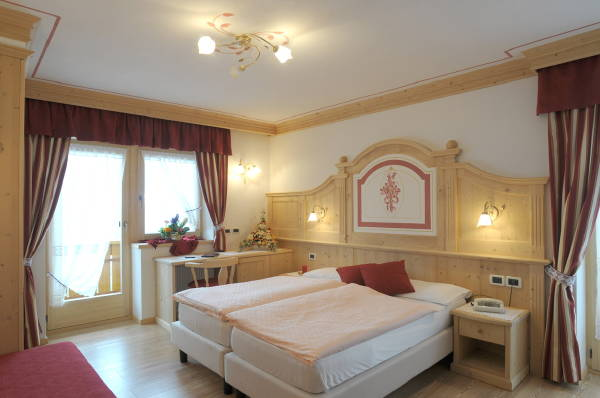 Immagine Hotel Cesa Padon