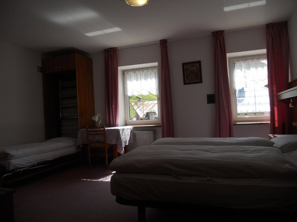 Photo of the room B&B-Hotel Excelsior