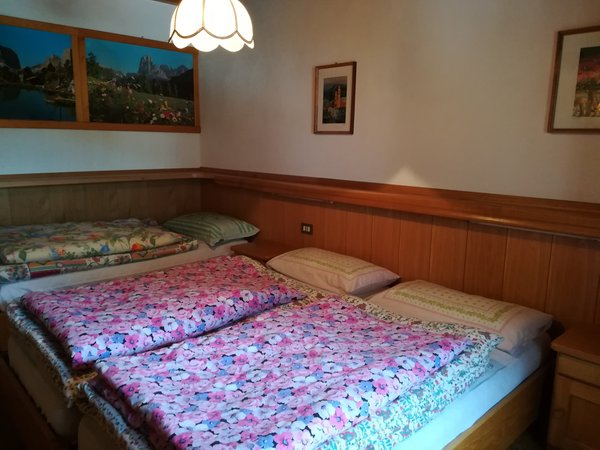 Photo of the room Apartments La Mirandola