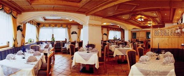 Immagine Hotel Tyrolia