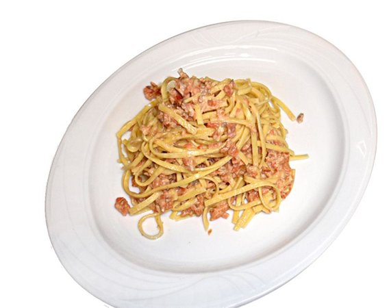 Ricette e proposte gourmet Aurora