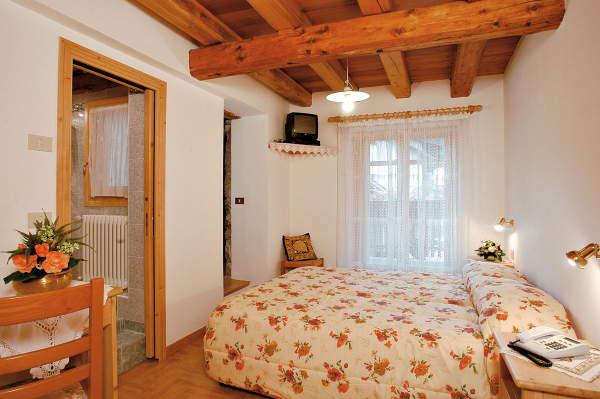 Bild Hotel Aurora