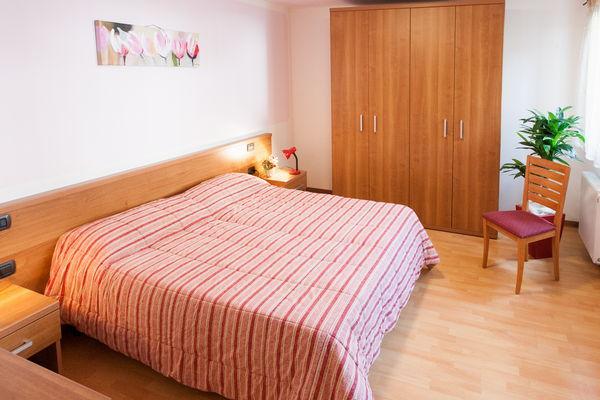 Photo of the room Apartments Casa al Moro