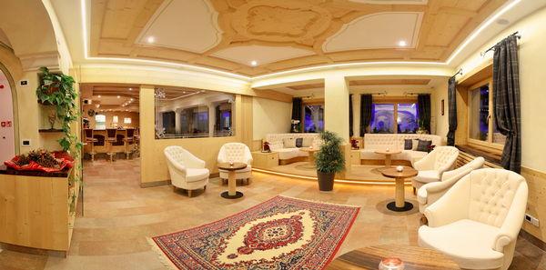 Immagine Hotel Arkadia