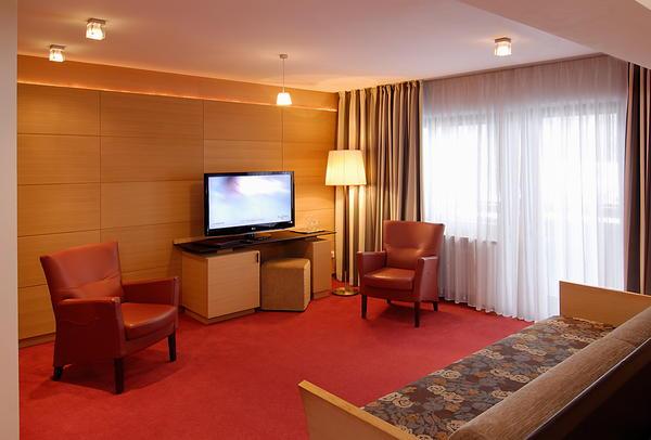 Hotel biancaneve family design hotel selva gardena for Design hotel val gardena