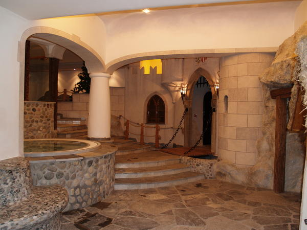 Hotel biancaneve family design hotel selva gardena for Wolkenstein design hotel