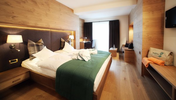 Photo of the room Hotel Mignon
