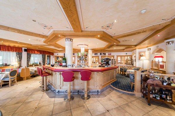 Foto del bar Hotel Miravalle