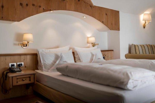 Photo of the room Hotel Miravalle