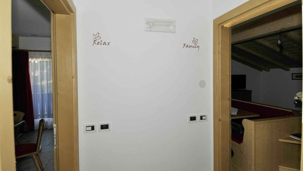 Foto dell'appartamento Emi