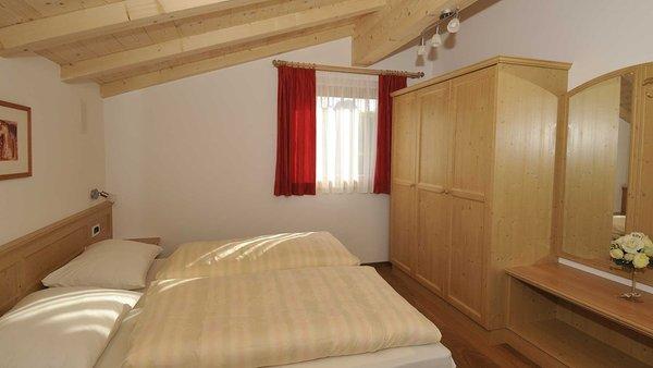 Foto della camera Appartamenti Emi