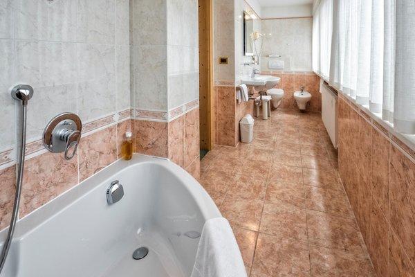 Hotel armin selva gardena val gardena - Webcam bagno gioiello ...