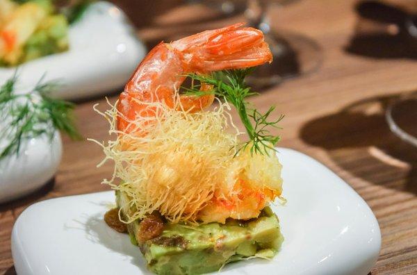 Rezepte und Gourmet-Gerichte Jägerheim