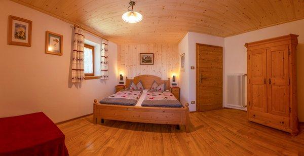Photo of the room Mountain hut Gallo Cedrone / Hahnspielhütte