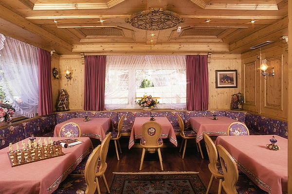 Immagine Hotel Serena