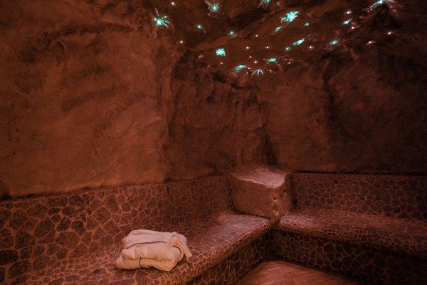 Foto della spa Selva Gardena