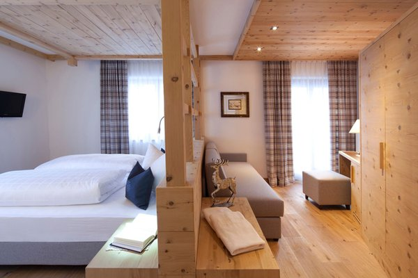 Photo of the room Hotel Bel Sit