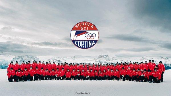 Scuola sci Cortina com.xlbit.lib.trad.TradUnlocalized@466e67f5