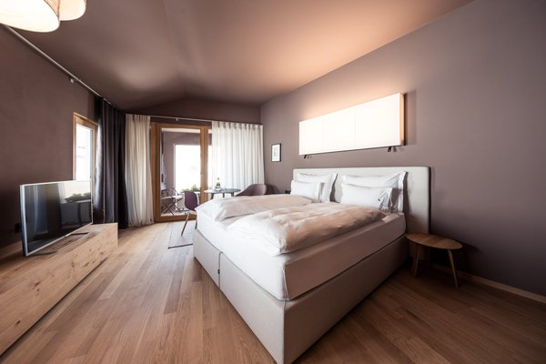 Photo of the room Hotel Lamm
