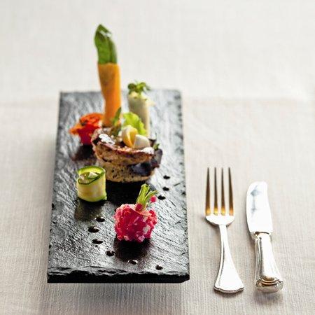 Ricette e proposte gourmet Turm