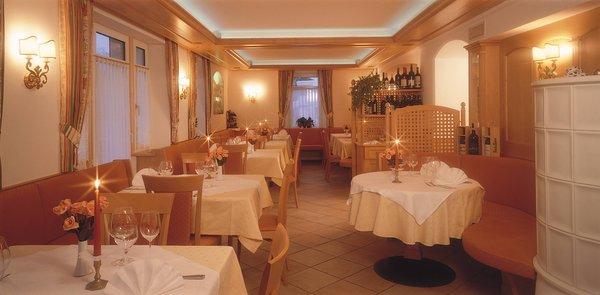 Präsentationsbild Restaurant Concordia