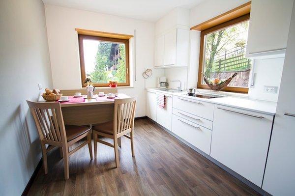 Foto della cucina Ariola