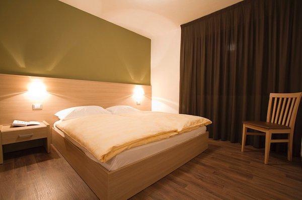 Foto della camera Residence Ariola