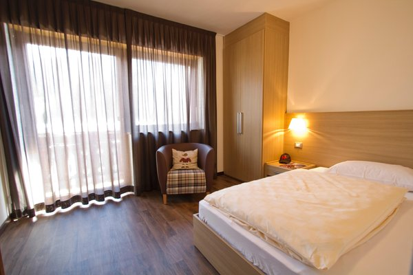 Photo of the room Residence Ariola