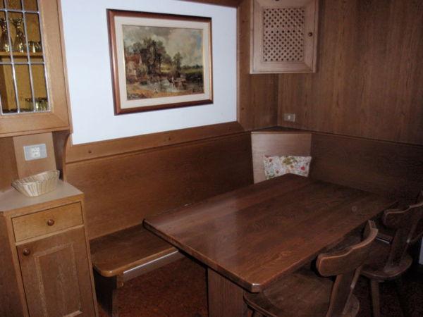 Foto della cucina Sausalito