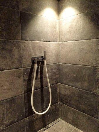 Foto del wellness Residence Luzerna