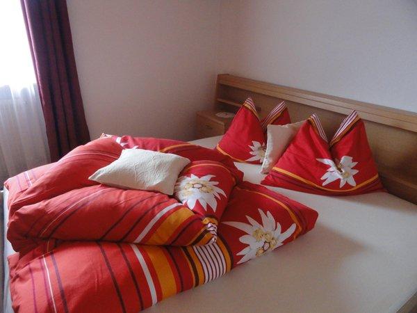 Foto della camera Appartamenti Dolores
