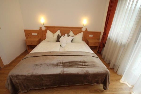 Foto della camera Appartamenti Edelraut