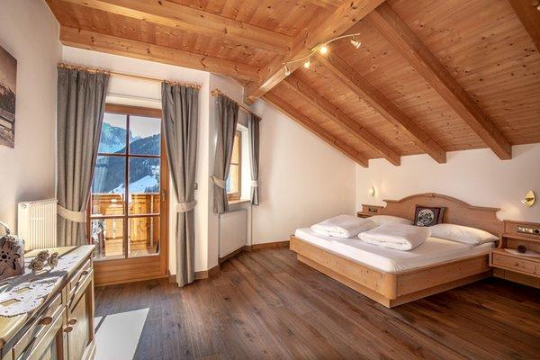 Photo of the room Farmhouse apartments Gutonhof