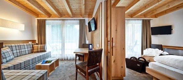 Foto della camera Hotel Costes