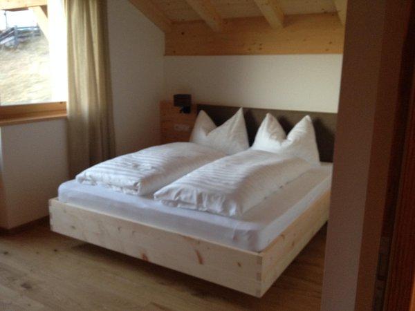 Foto della camera Appartamenti Villa Solinda