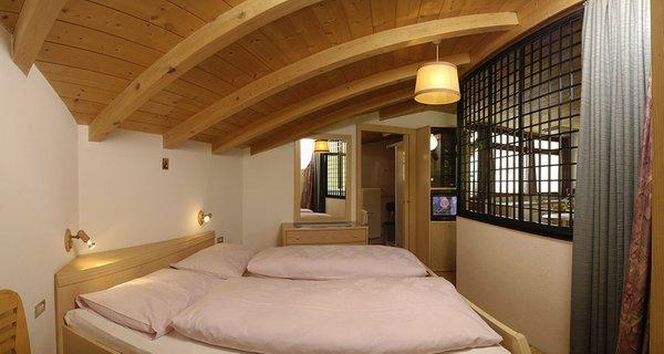 Foto vom Zimmer Ferienwohnungen Stevia