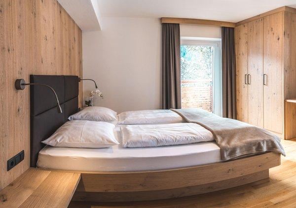 Foto della camera Appartamenti Stevia
