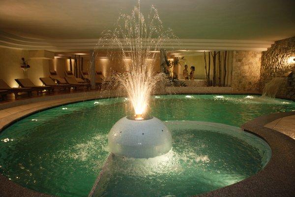 Hotel Cristallo Val Badia