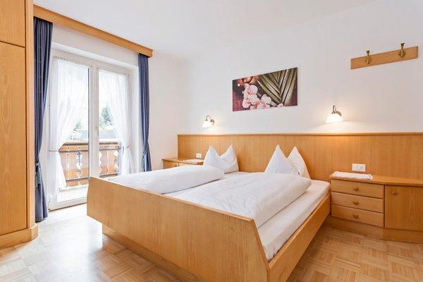 Foto della camera Appartamento Pivan